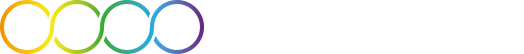 Rural Broadband Solutions PLC